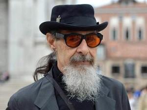 Roberto D-Agostino 2