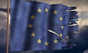 bandiera-ue-stracciata
