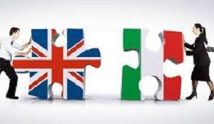 inglesismi