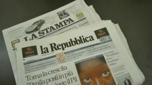 stampa_repubblica