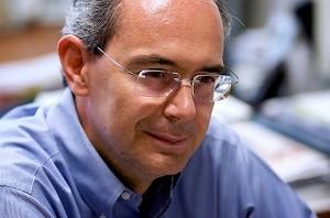 Carlo Rossanigo