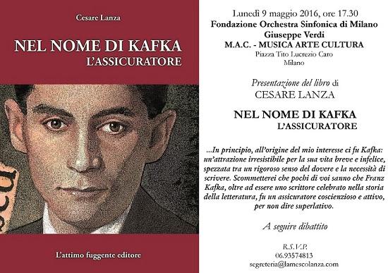 Invito 9 maggio libro Kafka (1)