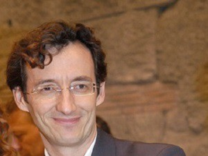 Luca Josi