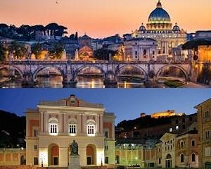 Roma_Cosenza