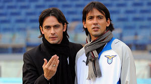 fratelli-Inzaghi