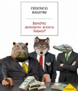 libro Federico Rampini