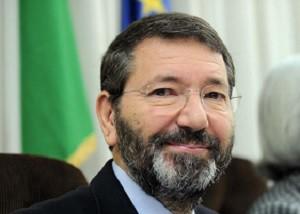 Audizione di Ignazio Marino in Commissione Antimafia