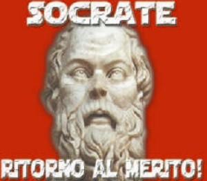 socrate_merito