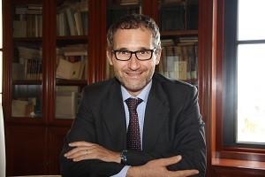 Alfonso_Celotto