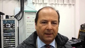 Luigi Bacialli
