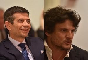 Lupi- Marinelli