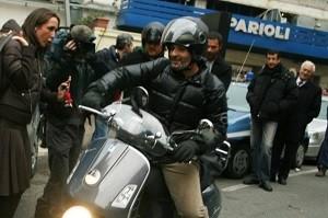 fiorello-scooter-638x425