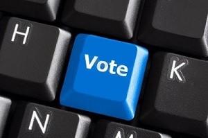 internet democrazia