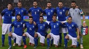 Italia europei