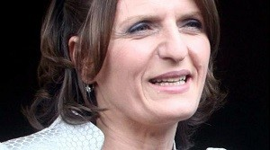 Marinella Brambilla