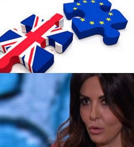 brexit-ferilli