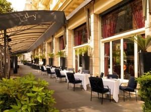 doney-restaurant
