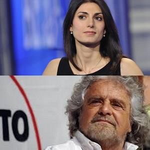 Raggi-Grillo