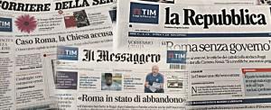 giornali-roma-caso-vaticano-grande