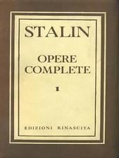 libro-stalin