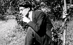 pavese-nelle-langhe