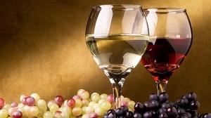 vino-rosso-e-bianco