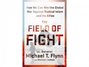 field-of-fight-book-cover