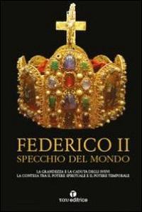 libro-federico-ii