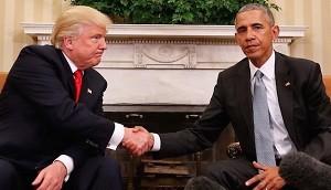 obama-trump-transizione-300