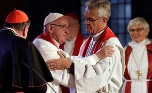 papa-e-luterani