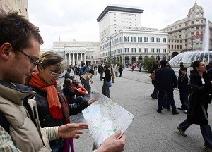 turisti-genova