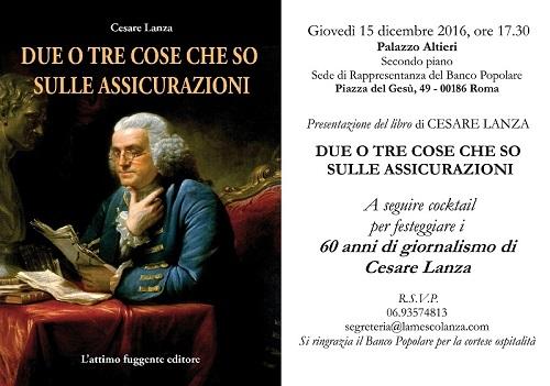 invito-15-dicembre-jpg-300