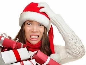 stress-natalizio-300