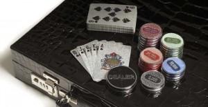 da pokerista (1)