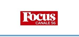 focus_tv2