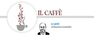 il caffè gramellini