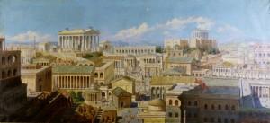 impero romano