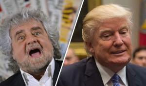 Beppe-Grillo-and-Donald-Trump-757777