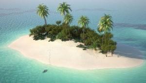 isola-deserta-thinkstock