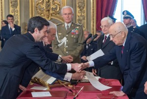 Andrea_Orlando_and_Giorgio_Napolitano