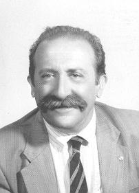 Luigi Arisio