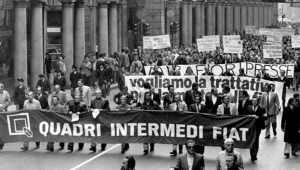Torino_-_Marcia_dei_40mila_1980