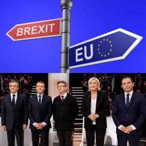 dalla brexit alla francia