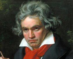 Questa immagine ha l'attributo alt vuoto; il nome del file è Beethoven-e1608206308174.jpg
