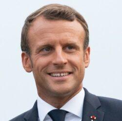 Questa immagine ha l'attributo alt vuoto; il nome del file è Emanuele-Macron-e1608549132777.jpg