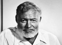 Questa immagine ha l'attributo alt vuoto; il nome del file è Ernest-Hemingway-e1608300388441.jpg