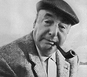 Questa immagine ha l'attributo alt vuoto; il nome del file è Pablo-Neruda-e1607686467120.jpg